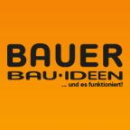 (c) Bauer-bauideen.de