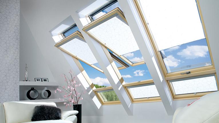 dachfenster balkonfenster home design inspiration und. Black Bedroom Furniture Sets. Home Design Ideas